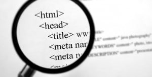 HTML-Guidelines-for-Usability-SEO