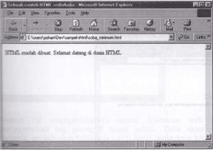 c-html