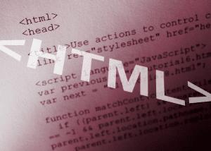 html_logo