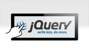 jquery123