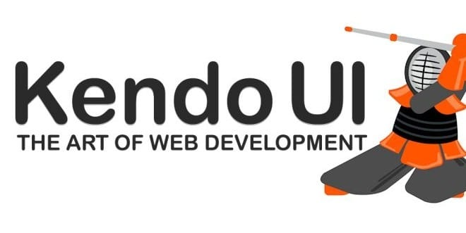 Pengenalan dan Tutorial Kendo UI - jQuery Plugin   Pro Co Id