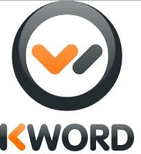 k word