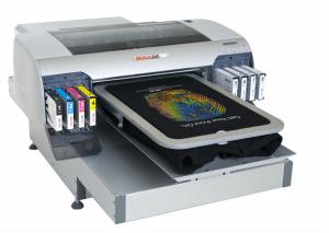 printer dgt