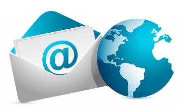 Cara Kerja Email Server Beserta Pengertiannya