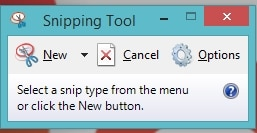sniping tool