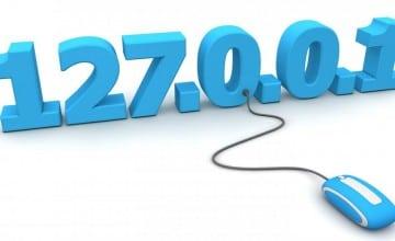 Cara Menentukan IP Address Pada Sebuah Jaringan
