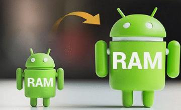 Cara Menghemat dan Mempercepat RAM HP Android