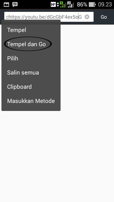 screenshot_2016-09-26-09-23-57