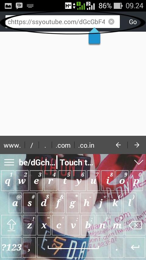 screenshot_2016-09-26-09-24-21