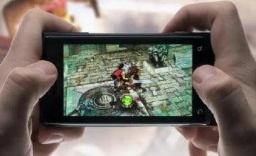 aplikasi game hp android terbaru