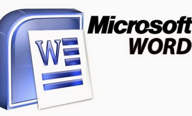 fungsi clipart pada microsoft word 2007 adalah - photo #15