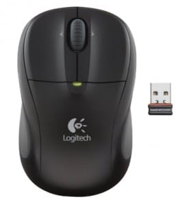 mouse-wifi