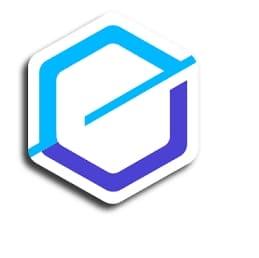 apus-browser