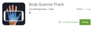 body-scanner-prank