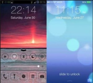 hi-lockscreen-ios-7-parallax