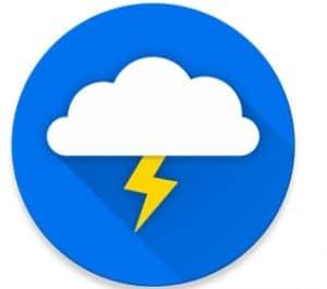 lightning-browser