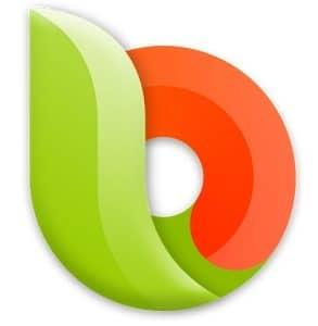 next-browser
