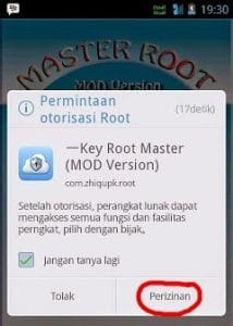root-master1