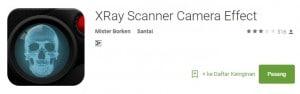 xray-scanner-camera