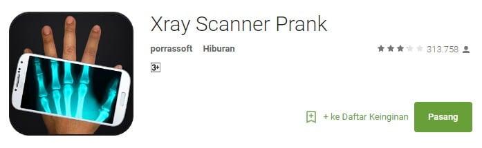 xray-scanner-prank