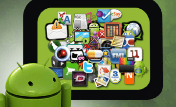aplikasi hp android