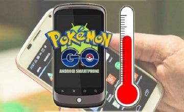 cara main pokemon go