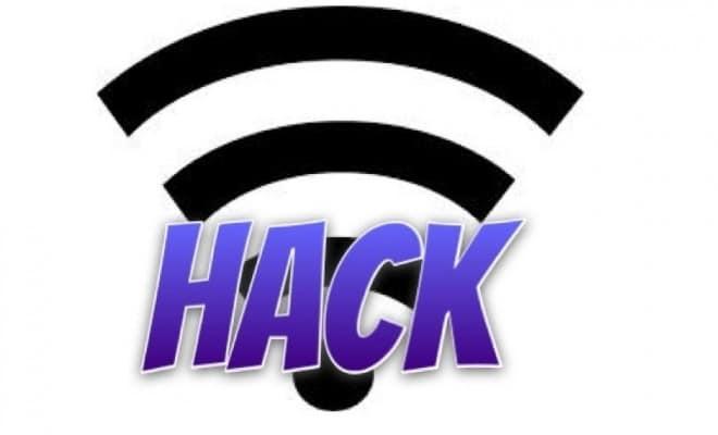 download apk pembobol password wifi tanpa root