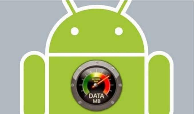hemat-kuota-android