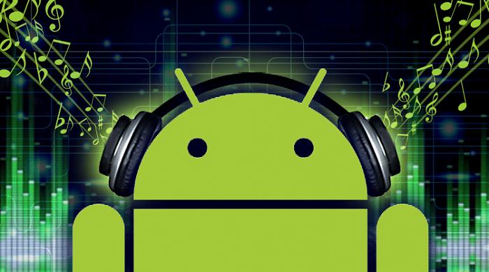 pemutar-musik-android