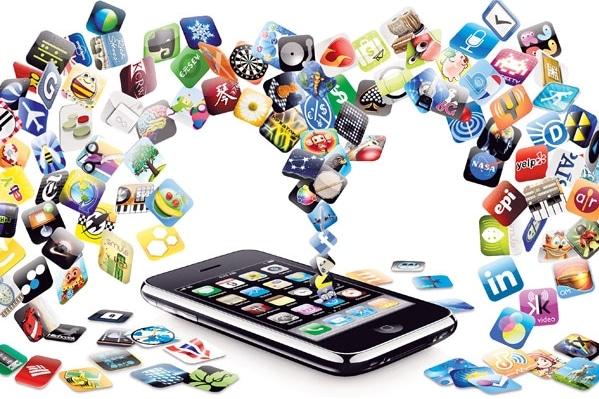 9-aplikasi-penyimpanan-data-terbaik-untuk-android