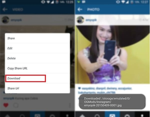 cara-download-video-di-instagram-dengan-aplikasi1