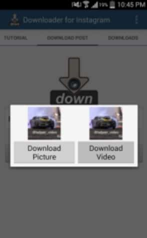 cara-download-video-di-instagram-dengan-aplikasi4