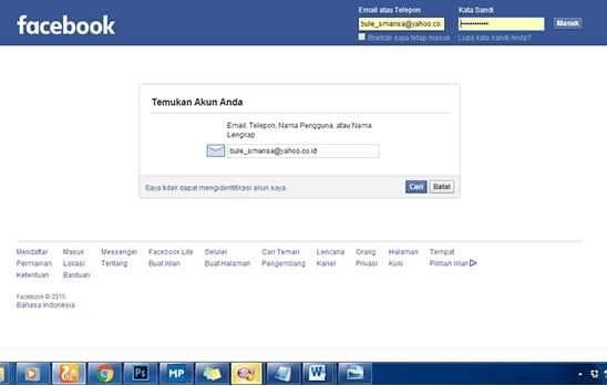 cara-hack-akun-facebook-orang-lain-tanpa-software-terbaru-dan-cara-mengamankan-akun-facebook-dari-hacker1