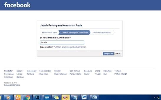 cara-hack-akun-facebook-orang-lain-tanpa-software-terbaru-dan-cara-mengamankan-akun-facebook-dari-hacker3