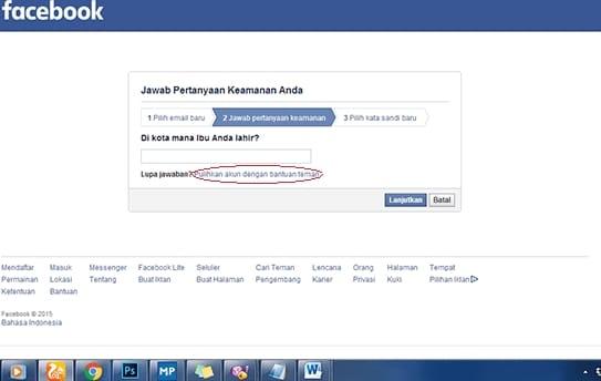 cara-hack-akun-facebook-orang-lain-tanpa-software-terbaru-dan-cara-mengamankan-akun-facebook-dari-hacker4