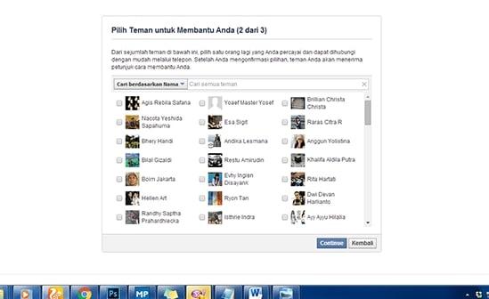 cara-hack-akun-facebook-orang-lain-tanpa-software-terbaru-dan-cara-mengamankan-akun-facebook-dari-hacker5