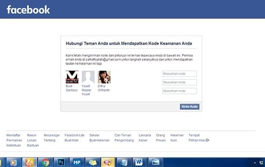 cara-hack-akun-facebook-orang-lain-tanpa-software-terbaru-dan-cara-mengamankan-akun-facebook-dari-hacker6