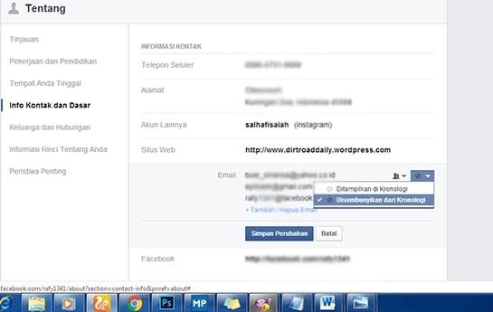 cara-hack-akun-facebook-orang-lain-tanpa-software-terbaru-dan-cara-mengamankan-akun-facebook-dari-hacker7