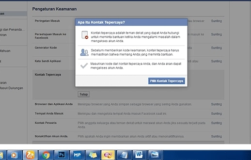 cara-hack-akun-facebook-orang-lain-tanpa-software-terbaru-dan-cara-mengamankan-akun-facebook-dari-hacker8