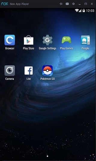 cara-main-pokemon-go-di-pc-atau-laptop3