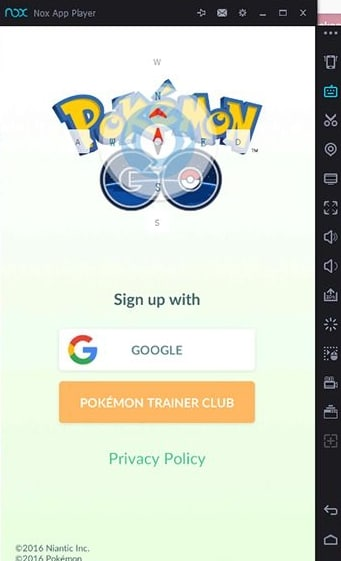 cara-main-pokemon-go-di-pc-atau-laptop9