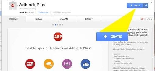 cara-menghapus-iklan-yang-mengganggu-di-browser-adblock-google-chrome