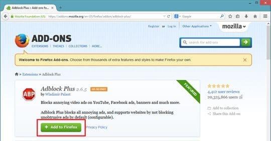 cara-menghapus-iklan-yang-mengganggu-di-browser-adblock-mozilla-firefox