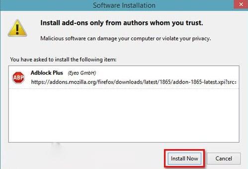 cara-menghapus-iklan-yang-mengganggu-di-browser-adblock-mozilla-firefox1