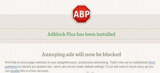 cara-menghapus-iklan-yang-mengganggu-di-browser-adblock-mozilla-firefox2