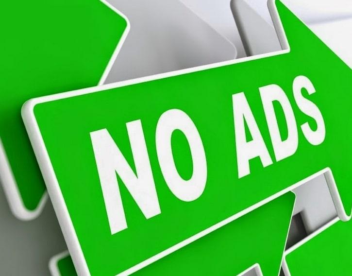cara-menghilangkan-iklan-yang-mengganggu-di-browser-dengan-mudah