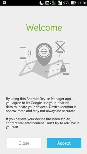 cara-mudah-melacak-smartphone-android-yang-hilang-menggunakan-android-device-manager