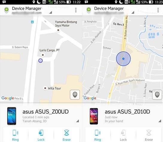 cara-mudah-melacak-smartphone-android-yang-hilang-menggunakan-android-device-manager1