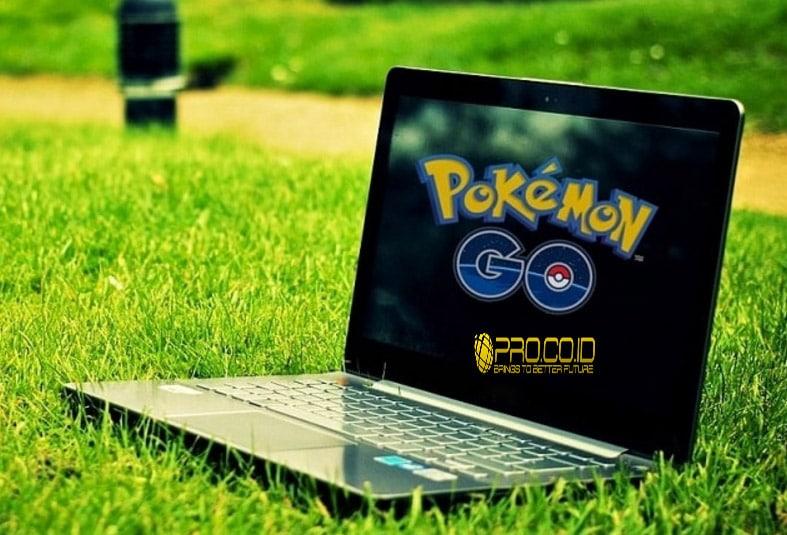cara-mudah-main-pokemon-go-di-pc-atau-laptop-dengan-nox-app-terbaru