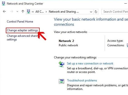 cara-memperbaiki-wifi-laptop-yang-rusak1